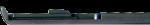 wm-rongeurs-detail-k-007-plus-details