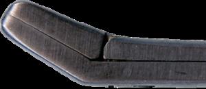wm-rongeurs-detail-p-001