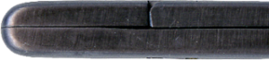 wm-rongeurs-detail-p-003